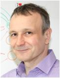 Prof. Martin Paul Nawrot