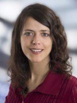 Marita Metzler