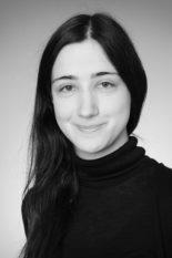 Nasima Razizadeh